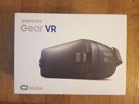 Brand New Samsung Gear VR 2