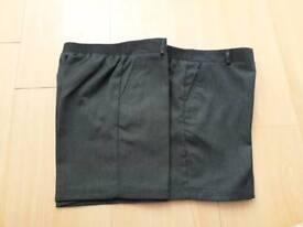 Brand new 4-5 years School Shorts