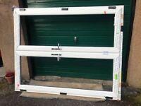 New Patio Doors & Glass (H 2230 x W 1800)