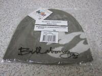 Billabong Ladies Beanie Hat