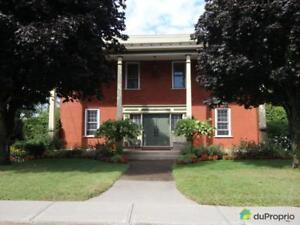 579 000$ - Maison 2 étages à vendre à Chambly