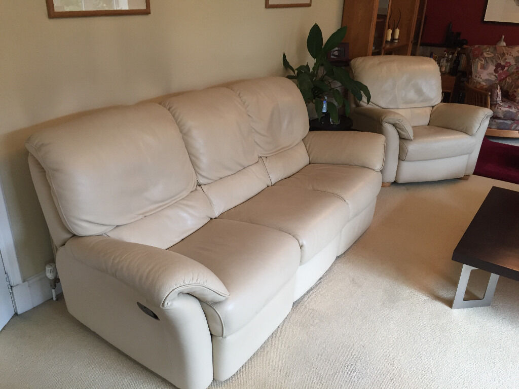 products item with sofa cream recliner height davidepower trim threshold natuzzi davide power reclining width editions