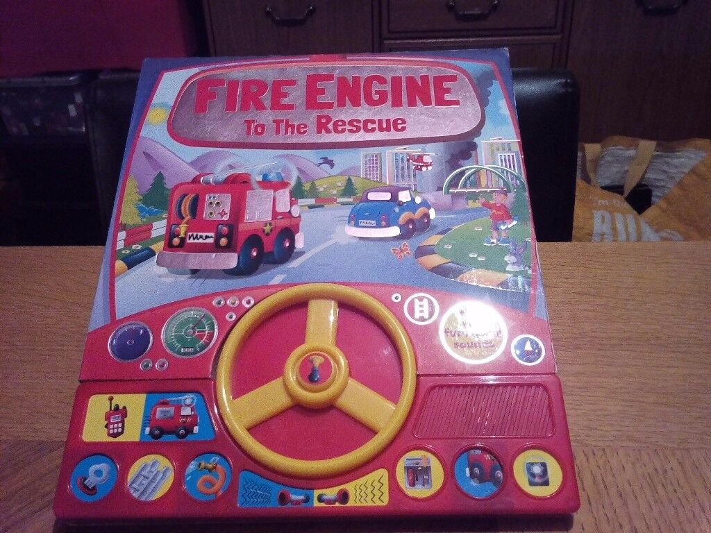 For engine book for sale