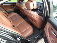 BMW F10 BE 520D SE BLACK 2011 NEW SHAPE LUXURY LIKE M SPORT 320 730 AUDI A4 A6 A8 VW PASSAT CC JETTA