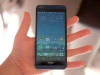 HTC DESIRE 626 Unlocked Smartphone