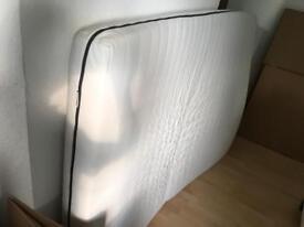 IKEA double mattress
