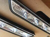 Osram LED Driving Lights