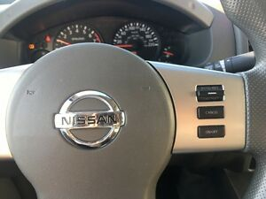 2013 Nissan Frontier Extended Cab Kitchener / Waterloo Kitchener Area image 14
