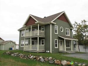 425 000$ - Duplex à vendre à Ste-Luce (Ste-Luce-sur-Mer)