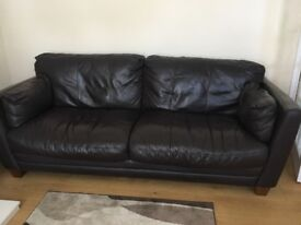 Sofa for sale Reduced price