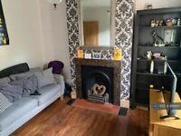 2 bedroom house in School Terrace, Reading, RG1 (2 bed) (#886447)