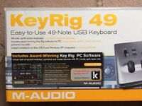 £25 ONO USB KEYBOARD