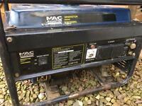 Macallister 2300W Generator