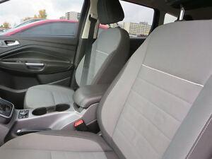 2013 Ford Escape SE London Ontario image 10