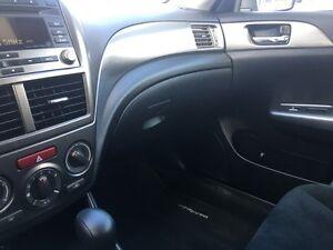 2011 Subaru Impreza 2.5i | AWD | All Power Kitchener / Waterloo Kitchener Area image 12