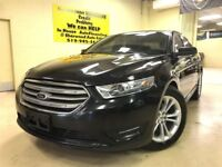 2013 Ford Taurus SEL Annual Clearance Sale! Windsor Region Ontario Preview