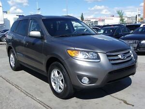 2012 Hyundai Santa Fe GL 3.5 AWD|BLUE TOOTH|FINANCING AVAILABLE