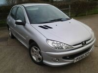Lovely condition inside and out, economical 70mpg, cheap to insure.