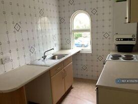 1 bedroom flat in High Street, Girton, Cambridge, CB3 (1 bed) (#1052719)