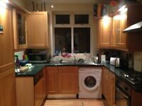 Double Bedroom available in Didsbury