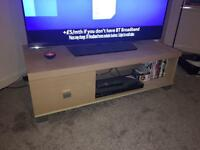 Tv table cabinet