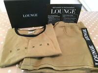 Ladies Lounge Pyjamas - brand new in box
