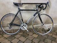 Cannondale Caad 3 54 cm 10 speed 105