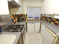 2 Double Bedroom Flat to Rent with Plenty of Storage