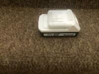 Makita Bl1816G Battery ,Genuine Makita 18 v 1.5ah Battery,