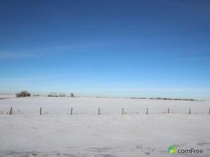 $3,200,000 - Residential Lot for sale in Rocky View