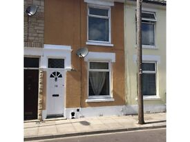 3 Double Bedroom Student House, Fully furnished. SOUTHSEA ***£1050 PCM***