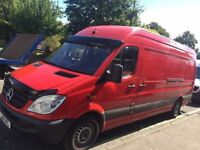 Man with Van for all collection,delivery,house removal,flat removal, etc