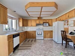 $614,900 - 2 Storey for sale in Edmonton - Southeast Edmonton Edmonton Area image 5