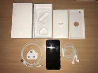 iPhone 6 - 16GB - Space Grey - Unlocked
