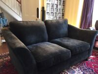 Furniture Village Glasgow furniture village | sofas, armchairs, couches & suites for sale