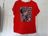 T-shirt brand new
