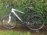 Carrera crossfire in Scotland | Bikes, & Bicycles for Sale