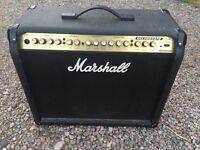 Marshall Valvestate 100W VS100 Guitar Amplifier