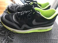 Nike trainers uk 6