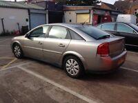 2003 Vauxhall Vectra/Saab 2.2 Diesel engine parts for sale