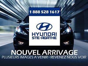2010 Hyundai Sonata GL+8 PNEUS+DÉMARREUR À DISTANCE+
