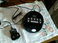 Radio i WAN it
