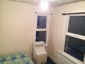 Cheap Single Room Available
