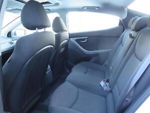 2016 Hyundai Elantra Cambridge Kitchener Area image 10