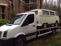 CAR VAN TRANSPORT SERVICE BREAKDOWN RECOVERY VEHICLE TOWING MANCHESTER 07879190000 24/7