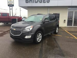 2016 Chevrolet Equinox LT**BLOWOUT PRICE**