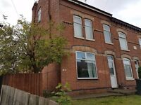 1 Bedroom Flat to Let on Wigston Lane Aylestone Road Leicester LE2 8TH Newly Refurbished