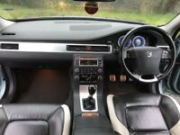 2009 Volvo V70 2.0 D R-Design (Premium Pack) 5dr Manual @07445775115