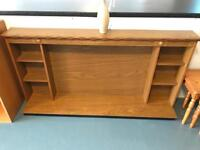 TV Stand - £10