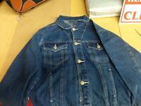 Jeans, Jackets, T-shirts & Deals on Off-Season Kids Winter coats